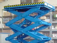 Z4X12-5300
