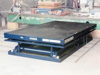 ZX10-1200